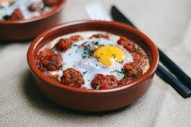 cuisine marocaine articles cuisine marocaine les délices d amal