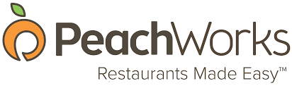peachworks restaurant management software
