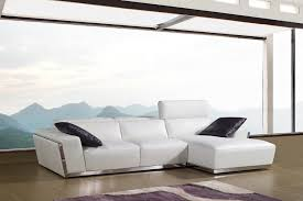 Leather Sofa Beds On Sale by Compare Prices On Leather Sofa Couches Online Shopping Buy Low