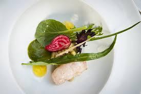 stage cuisine nantes city portrait discover nantes nantes tourisme
