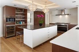 modern design of kitchen 100 photo design ideas of modern comfortable ikea kitchens