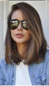Medium Length Bob Haircuts Hair by 95 Best Carrés Images On Hairstyles Hair And