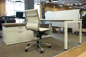 tresanti sit stand desk costco costco standing desk layout ideas office desk home design ideas with