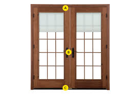 Thermastar By Pella Patio Doors Window And Patio Door Hardware Pella