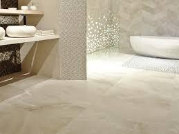 bathroom bathroom astounding do it yourself bathroom design