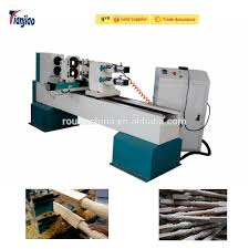 taiwan cnc lathe machine price taiwan cnc lathe machine price