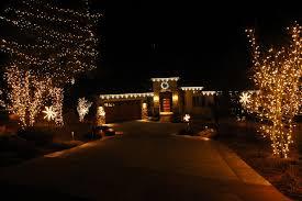 Christmas Lights Colorado Springs Christmas Lighting Outdoor Lighting Of Colorado U0027s Blog