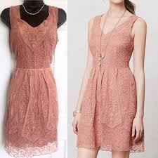 yoana baraschi 66 anthropologie dresses skirts sold yoana baraschi