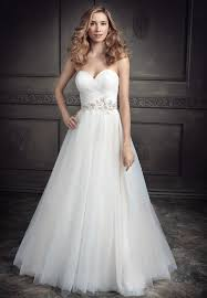 wedding dresses 1000 wedding dresses 1000 wedding corners wedding gowns