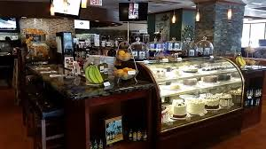 stax omega diner bakery home greenville south carolina