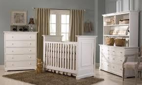 Baby Nursery 46 Classic Baby Nursery Ideas Baby Boy Nursery Ideas For A Rustic