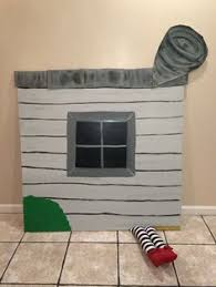 black friday ad sale home depot fireplace kansas city flying monkey hat from wizard of oz by breanna cooke wizard of
