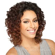 human hair using twists milky way que human hair blend weave short cut series french