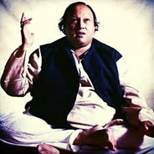 download free mp3 qawwali nusrat fateh ali khan supernewio bitballoon com