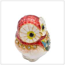 aliexpress com buy qifu china import items decor top craft