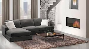 Vancouver Sofa Beds by Contemporary Furniture Store Vancouver Bc South Granville