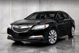acura black friday deals bill vince u0027s bridgewater acura bridgewater nj acura dealer
