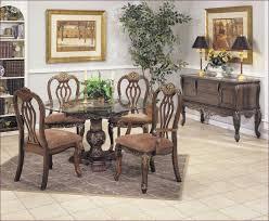 antique oak dining room sets dining room antique oak dining chairs rustic oak dining chairs