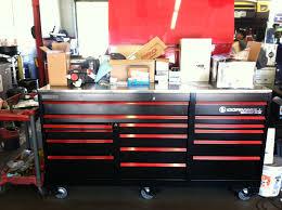 carbon fiber or paint interior trim body color ls1tech camaro