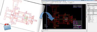 pdf2dwg convert pdf to dwg pdf to autocad