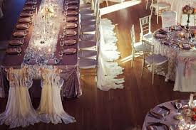 Chair Covers For Wedding Hampton Wedding Rentals Reviews For Rentals