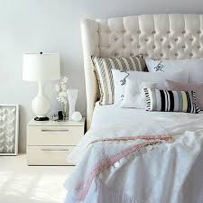 shabby chic bedding ideas chic freaks your source for all