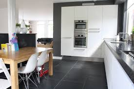 l shaped kitchen table l shaped kitchen table kitchen contemporary with black stools bright