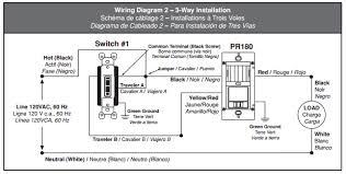 mesmerizing electrical u2013 how do i wire a 3 way motion sensor