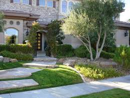 Landscaping Las Vegas by Looking For Just The Right Las Vegas Landscaping Plant