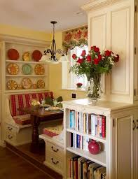 Kitchen Banquette Ideas Kitchen Banquette Ideas For Choosing The Right Models Interior