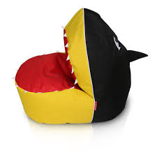 Shark Bean Bag Shark Bean Bag Chair Shark Bean Bag Chair Suppliers And