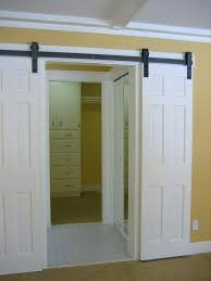 interior door home depot interior doors home depot vs lowes a awesome decor new for your