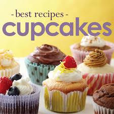 diabetic cupcake recipes diabetic living online