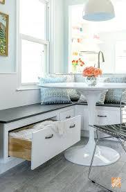 Diy Kitchen Nook Bench Best 25 Kitchen Nook Ideas On Pinterest Kitchen Nook Bench Kitchen