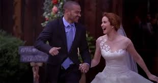 wedding quotes greys anatomy grey s anatomy quotes popsugar entertainment
