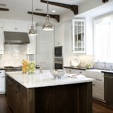 small farmhouse sink design ideas