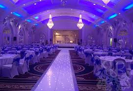 purple aisle runner aisle runners and walkways picture events