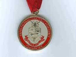graduation medallion graduationmedallions2 jpg