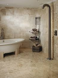Marble Bathroom Tile Ideas 45 Best Creamy Cappuccino Images On Pinterest Bathroom Ideas