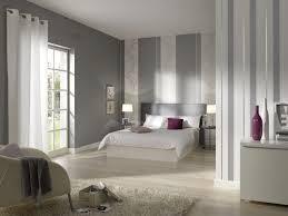 wohnzimmer ideen wandgestaltung wohnzimmer ideen wandgestaltung streifen rheumri