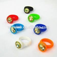 rubber wedding rings custom embossed silicone rubber wedding rings ring rubber