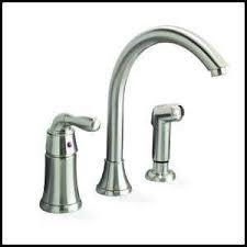 moen single handle kitchen faucet repair kit 28 images moen