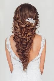 coiffure femme pour mariage wonderful coupe de cheveux femme pour mariage 10 coiffure pour