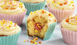 where to buy edible paper edible cupcake wrappers are real here s where you buy them