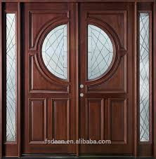 frosted glass front doors living room cool frosted oak front doors and frame hardwood
