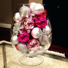 Cheap Glass Flower Vases Glass Flower Vase Diy Christmas Decoration Oversized Wine Glass