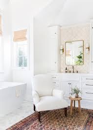 Home Designer Pro Kickass by Clientradtrad U2013 Amber Interiors