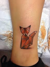 18 magical fox tattoo designs u2013 sortra
