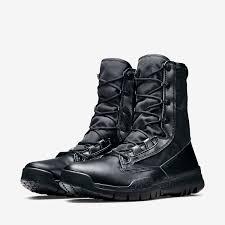 nike womens boots canada nike sfb field 8 unisex boot nike com