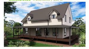 ibuild kit homes grandview youtube